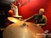 Razz_Jazz_Club_Beirut43