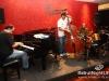 Razz_Jazz_Club_Beirut44