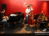 Razz_Jazz_Club_Beirut45