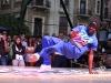 Red_bull_break_dance_beirut033