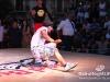 Red_bull_break_dance_beirut038