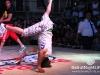 Red_bull_break_dance_beirut039