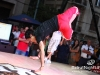 Red_bull_break_dance_beirut048