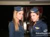 Taiga_sky_red_bull_flight_club_batroun001