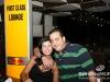Taiga_sky_red_bull_flight_club_batroun020