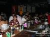 Taiga_sky_red_bull_flight_club_batroun090