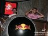 Taiga_sky_red_bull_flight_club_batroun110