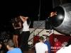 Taiga_sky_red_bull_flight_club_batroun118
