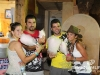 RedNex_El_Rancho_Lebanon008