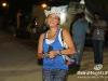 RedNex_El_Rancho_Lebanon011