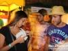 RedNex_El_Rancho_Lebanon024