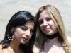 Rickys_BBQ_sunday_faqra_lebanon023
