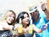 Rickys_BBQ_sunday_faqra_lebanon225