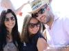 Rickys_BBQ_sunday_faqra_lebanon291