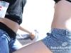 Rickys_BBQ_sunday_faqra_lebanon340