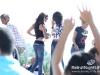 Rickys_BBQ_sunday_faqra_lebanon369