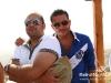 Rickys_hot_bbq_060610_20