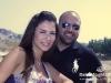 Rickys_faqra_sexy_sunday_bbq029