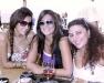 Rickys_faqra_sexy_sunday_bbq043