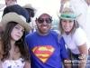 Rickys_faqra_sexy_sunday_bbq050