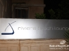 riviera_prive_opening_01