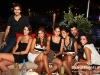 riviera_prive_opening_02