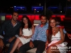 riviera_prive_opening_03