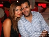 riviera_prive_opening_07
