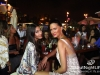 riviera_prive_opening_16