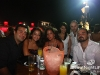 riviera_prive_opening_18