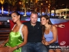 riviera_prive_opening_20