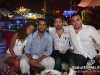 riviera_prive_opening_22