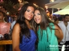 riviera_prive_opening_24