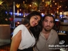 riviera_prive_opening_25
