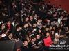 rock_karaoke_01