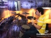 rock_karaoke_02