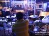 rock_karaoke_03
