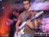 rock_karaoke_04