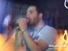 rock_karaoke_05