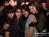 rock_karaoke_09