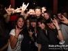 rock_karaoke_10