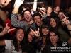 rock_karaoke_11