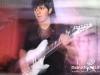 rock_karaoke_12