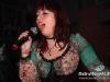 rock_karaoke_13