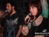 rock_karaoke_14