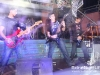 rock_karaoke_15