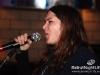 rock_karaoke_16