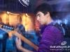 rock_karaoke_17