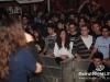 rock_karaoke_18