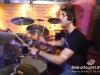 rock_karaoke_20